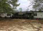 Foreclosed Home in Saucier 39574 18648 PALMER CREEK DR - Property ID: 4261080