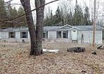 Foreclosed Home in Evart 49631 8117 JACKS BLVD - Property ID: 4261085