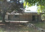 Foreclosed Home in Greenville 48838 1800 S GREENVILLE RD - Property ID: 4261092