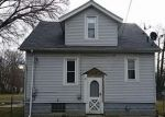 Foreclosed Home in Highland Park 48203 17867 RUSSELL ST - Property ID: 4261094