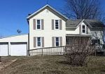 Foreclosed Home in Marshall 49068 20561 F DR S - Property ID: 4261096