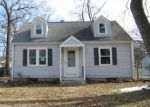 Foreclosed Home in Springfield 1108 315 HARTWICK ST - Property ID: 4261099