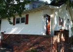 Foreclosed Home in Herrin 62948 400 N 11TH ST - Property ID: 4261104