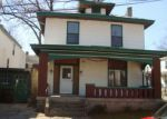Foreclosed Home in Covington 41014 329 DELMAR PL - Property ID: 4261105