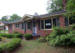 Foreclosed Home in Thomasville 31792 606 MAGNOLIA ST - Property ID: 4261111