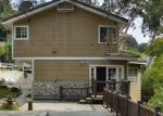 Foreclosed Home in La Habra 90631 1548 LE FLORE DR - Property ID: 4261134