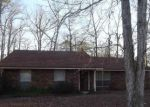 Foreclosed Home in Pine Bluff 71603 8004 N PINEWOOD DR - Property ID: 4261138