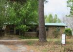 Foreclosed Home in Melbourne 72556 342 SCHOOL ST - Property ID: 4261142