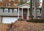 Foreclosed Home in Birmingham 35215 424 ARGONNE DR NE - Property ID: 4261152