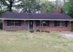 Foreclosed Home in Wilmer 36587 5213 OAK CREST DR - Property ID: 4261155