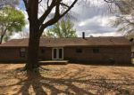 Foreclosed Home in Moundville 35474 154 BURKE DR - Property ID: 4261157
