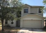 Foreclosed Home in Wesley Chapel 33544 27042 SILVERLEAF WAY - Property ID: 4261167