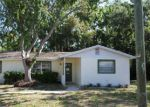 Foreclosed Home in Daytona Beach 32117 291 GIBBONS AVE - Property ID: 4261171