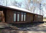 Foreclosed Home in Montevallo 35115 1994 SALEM RD - Property ID: 4261174