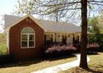 Foreclosed Home in Trussville 35173 129 MOBILE AVE - Property ID: 4261175