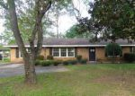 Foreclosed Home in Montgomery 36111 3333 CARTER HILL RD - Property ID: 4261176