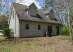 Foreclosed Home in Alexander City 35010 264 11TH AVE N - Property ID: 4261177