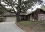 Foreclosed Home in Gulf Breeze 32563 1007 GREAT OAKS DR - Property ID: 4261208