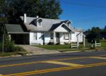 Foreclosed Home in Ray City 31645 7979 MAIN ST - Property ID: 4261231