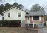 Foreclosed Home in Riverdale 30274 467 ROXBURY DR - Property ID: 4261232