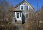 Foreclosed Home in North Attleboro 2760 25 PETERSON ST - Property ID: 4261250