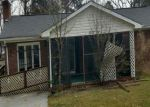 Foreclosed Home in Fayetteville 28311 1077 DANBURY RD - Property ID: 4261262