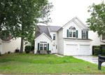 Foreclosed Home in Bluffton 29910 127 LAKE LINDEN DR - Property ID: 4261263