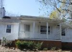Foreclosed Home in North Augusta 29841 671 SUDLOW LAKE RD - Property ID: 4261274