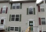 Foreclosed Home in North East 21901 22 DUCK HARBOUR DR - Property ID: 4261282