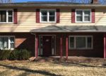 Foreclosed Home in North Salem 10560 356 NASH RD - Property ID: 4261328