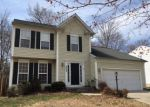 Foreclosed Home in White Plains 20695 4656 QUEENS GROVE ST - Property ID: 4261331