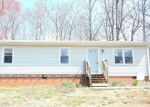Foreclosed Home in Ruckersville 22968 12281 SPOTSWOOD TRL - Property ID: 4261337