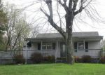 Foreclosed Home in Johnson City 37604 104 KENNEDY ST - Property ID: 4261356