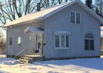 Foreclosed Home in Phillips 54555 266 S ARGYLE AVE - Property ID: 4261363