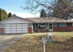 Foreclosed Home in Naches 98937 71 URBAN AVE - Property ID: 4261364