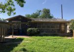 Foreclosed Home in Corpus Christi 78411 4954 DODY ST - Property ID: 4261388