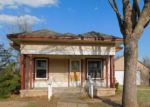 Foreclosed Home in El Reno 73036 246 N L AVE - Property ID: 4261403