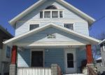 Foreclosed Home in Marion 43302 525 WINDSOR ST - Property ID: 4261411