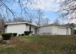 Foreclosed Home in Kansas City 64133 7213 EASTERN AVE - Property ID: 4261430