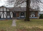 Foreclosed Home in Odessa 64076 1029 BLUE BIRD - Property ID: 4261435