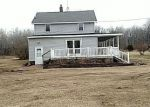 Foreclosed Home in Lake 48632 11700 MAPLE RD - Property ID: 4261440