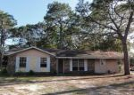 Foreclosed Home in Panama City 32405 3135 W 22ND ST - Property ID: 4261461