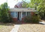 Foreclosed Home in Lake Wales 33853 641 WASHINGTON AVE - Property ID: 4261466