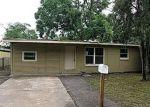Foreclosed Home in Daytona Beach 32114 905 OAK ST - Property ID: 4261468