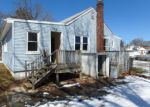 Foreclosed Home in Keyport 7735 412 WELSTEAD WAY - Property ID: 4261505