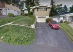 Foreclosed Home in Elmsford 10523 12 CHESTER AVE - Property ID: 4261549