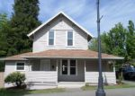 Foreclosed Home in Oregon City 97045 1119 7TH ST - Property ID: 4261581