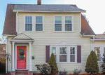 Foreclosed Home in Rumford 2916 41 KELLEY AVE - Property ID: 4261601