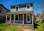 Foreclosed Home in Lynchburg 24504 1309 16TH ST - Property ID: 4261615