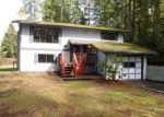 Foreclosed Home in Shelton 98584 680 E AYCLIFFE DR - Property ID: 4261627